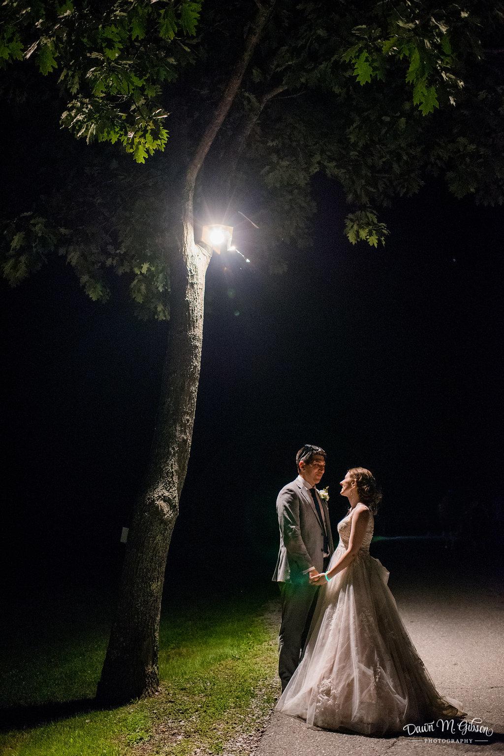 KatieAndré_Wedding_DMGP_1305
