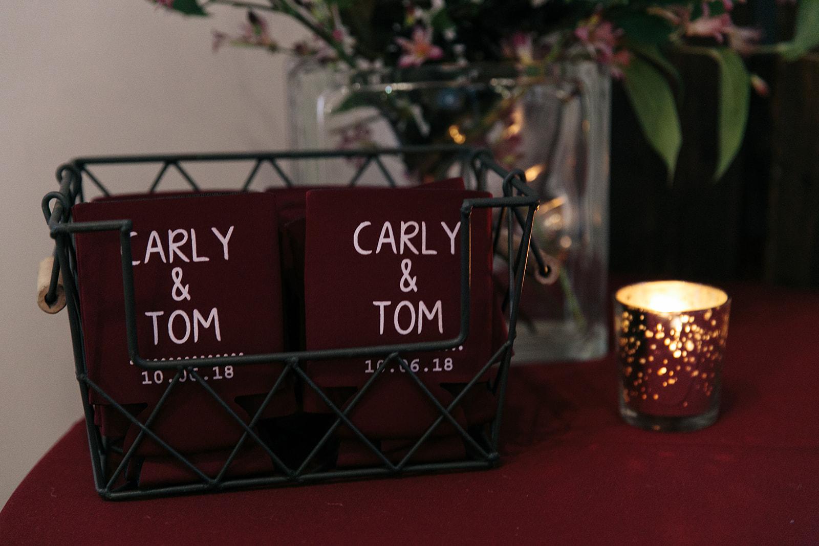 246_tom_carly_wed