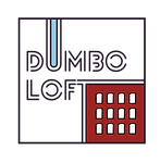 logo-1006x1030.png