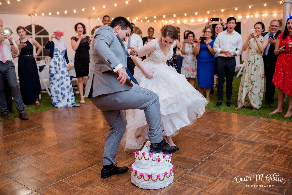 KatieAndré_Wedding_DMGP_1126