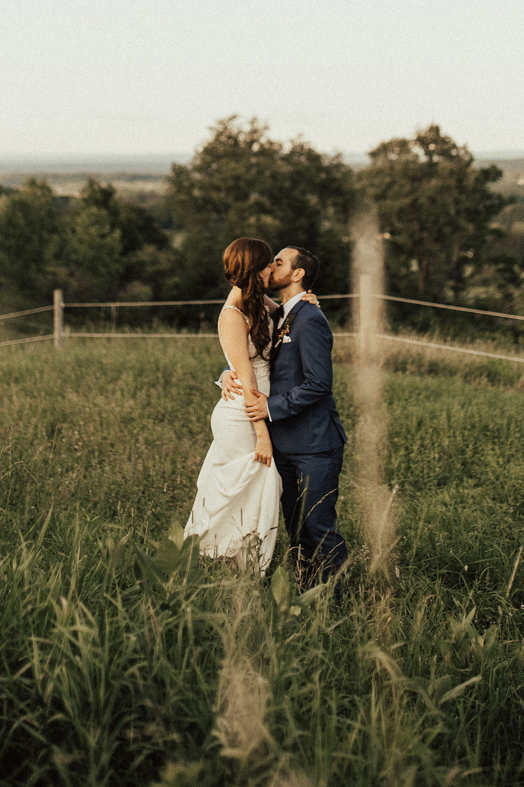 RLPmegan_andrew_married_culled815