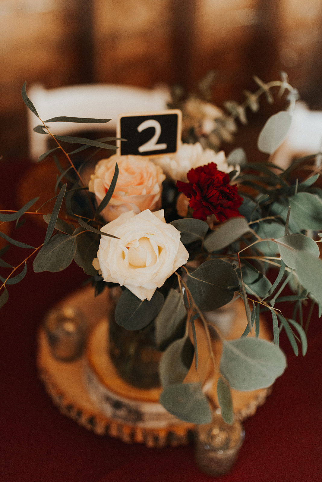 RLPmegan_andrew_married_culled330 copy