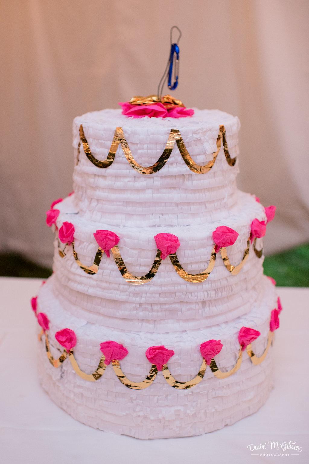 KatieAndré_Wedding_DMGP_1108