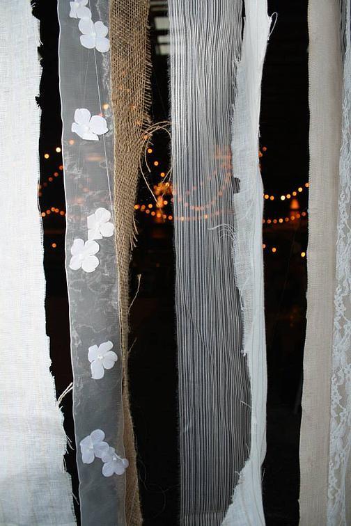 side doors 2