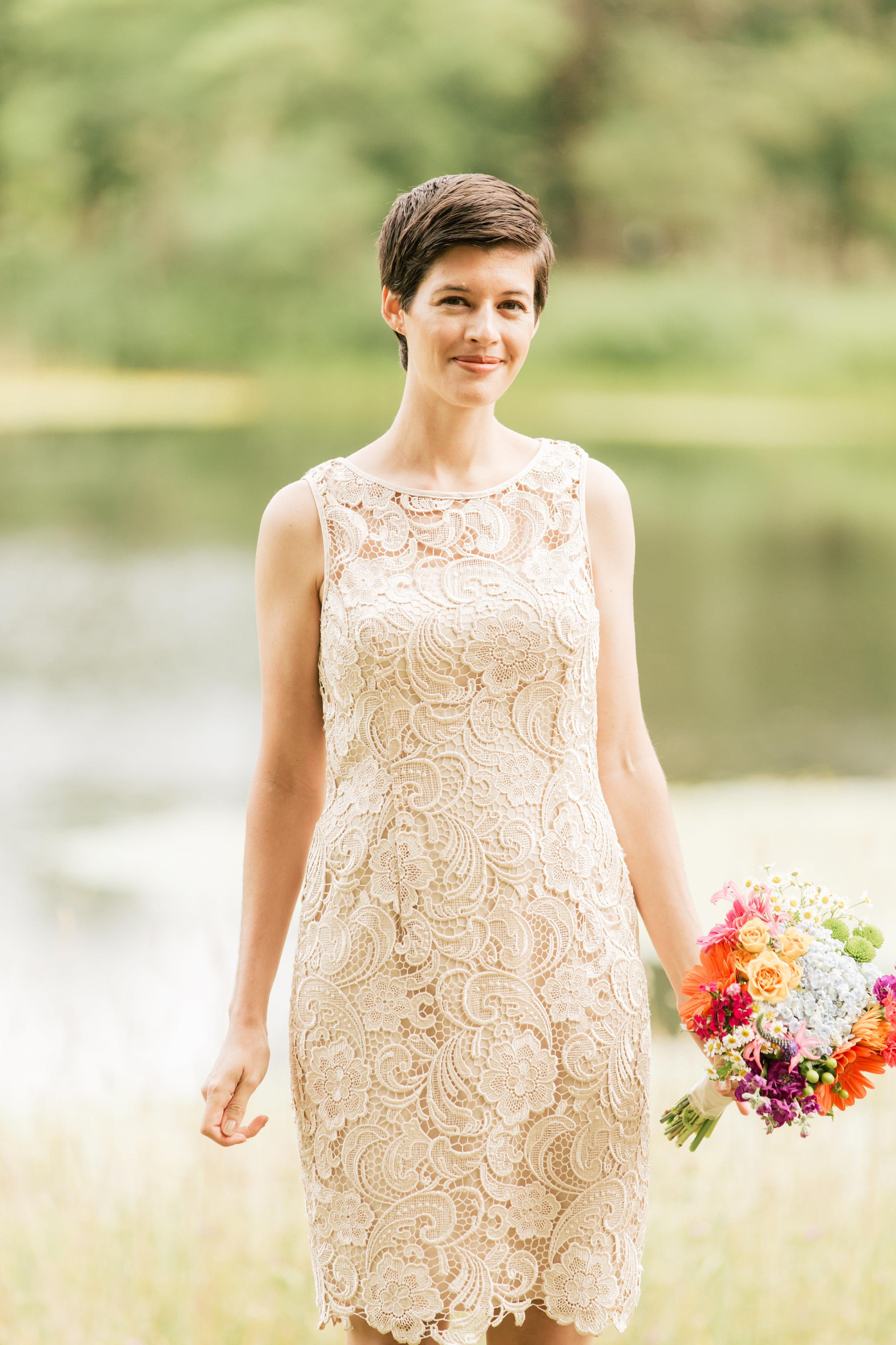 Allison & Bridesmaids-0476