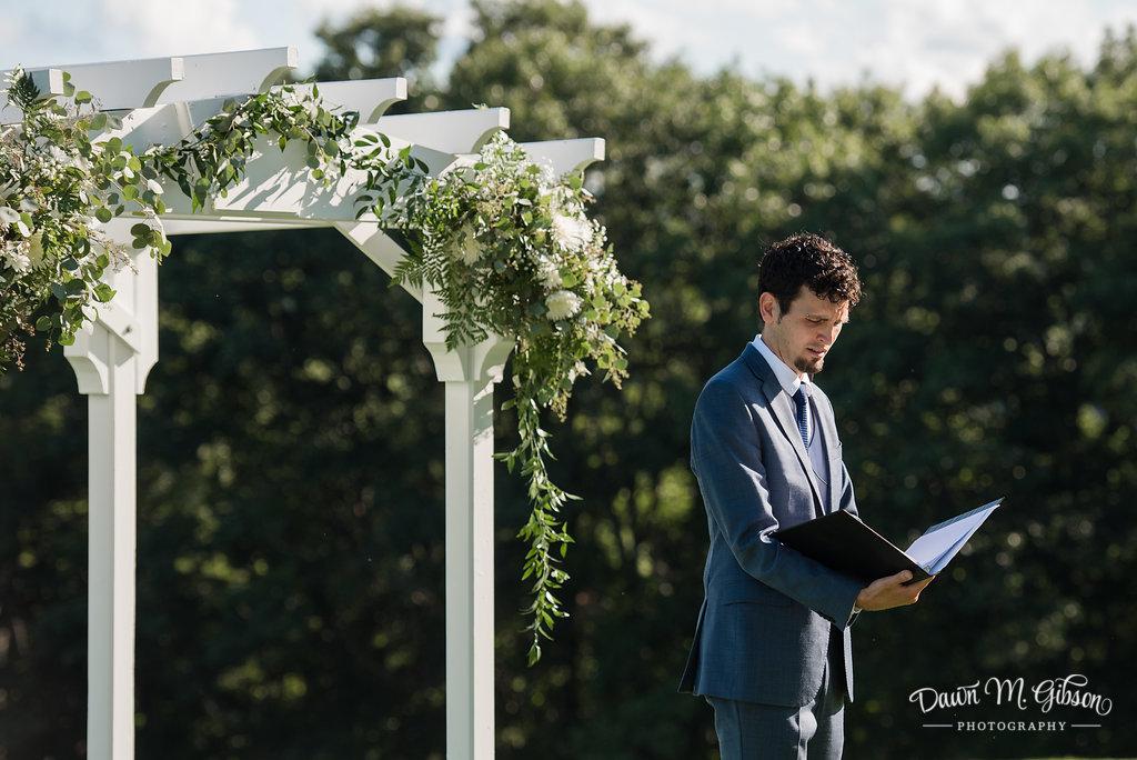 KatieAndré_Wedding_DMGP_526