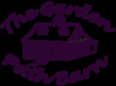 logo-lg.png