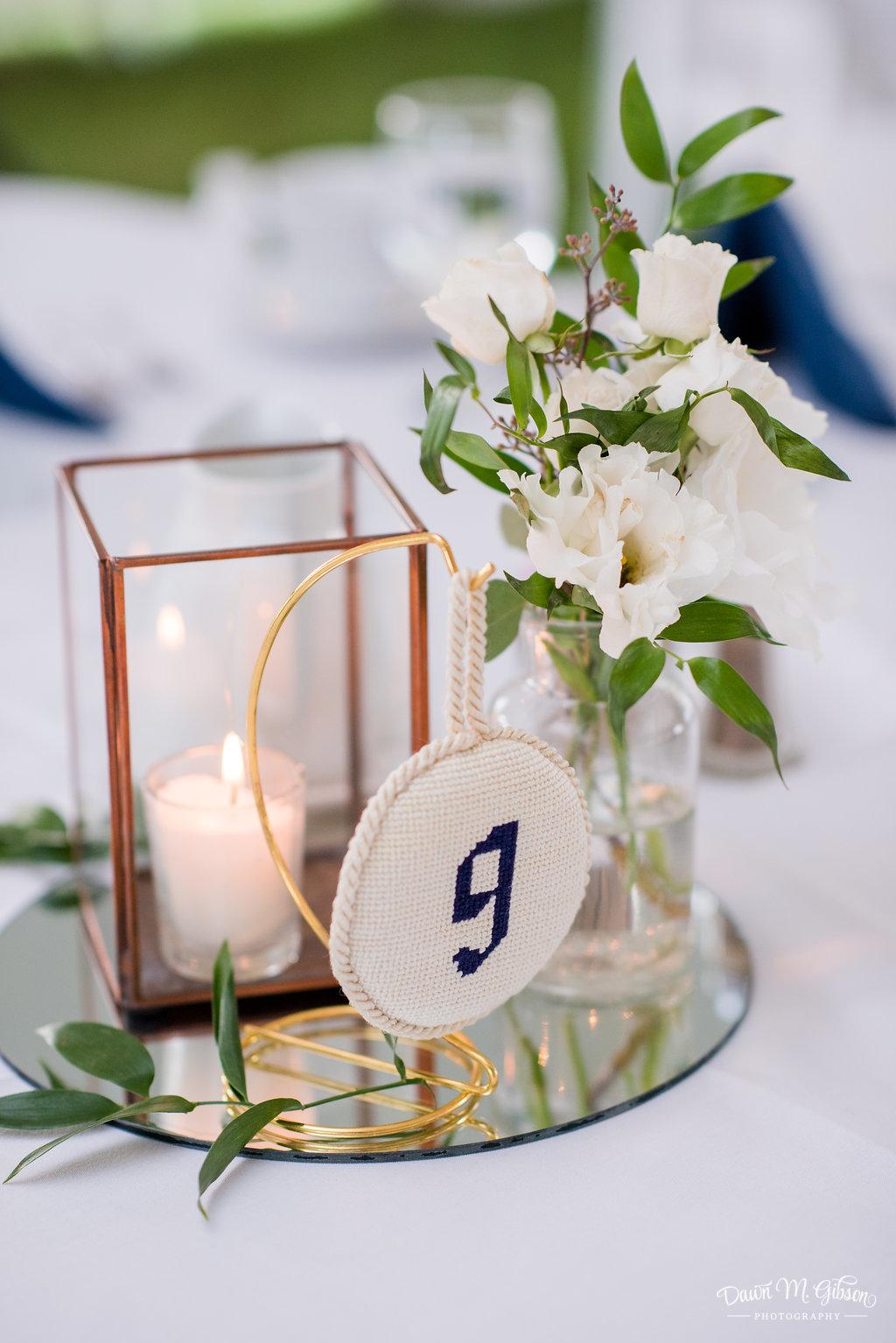 KatieAndré_Wedding_DMGP_738