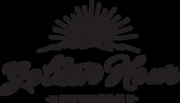 GHS-Logo-Black-Transparent.png