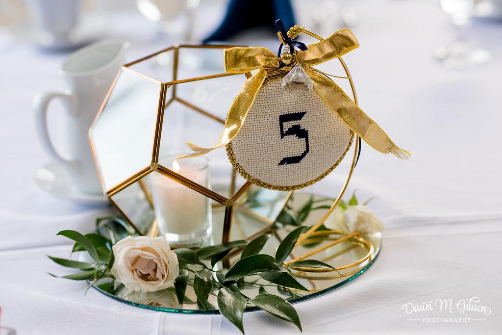 KatieAndré_Wedding_DMGP_732