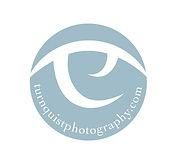 TP_logo-03.jpg