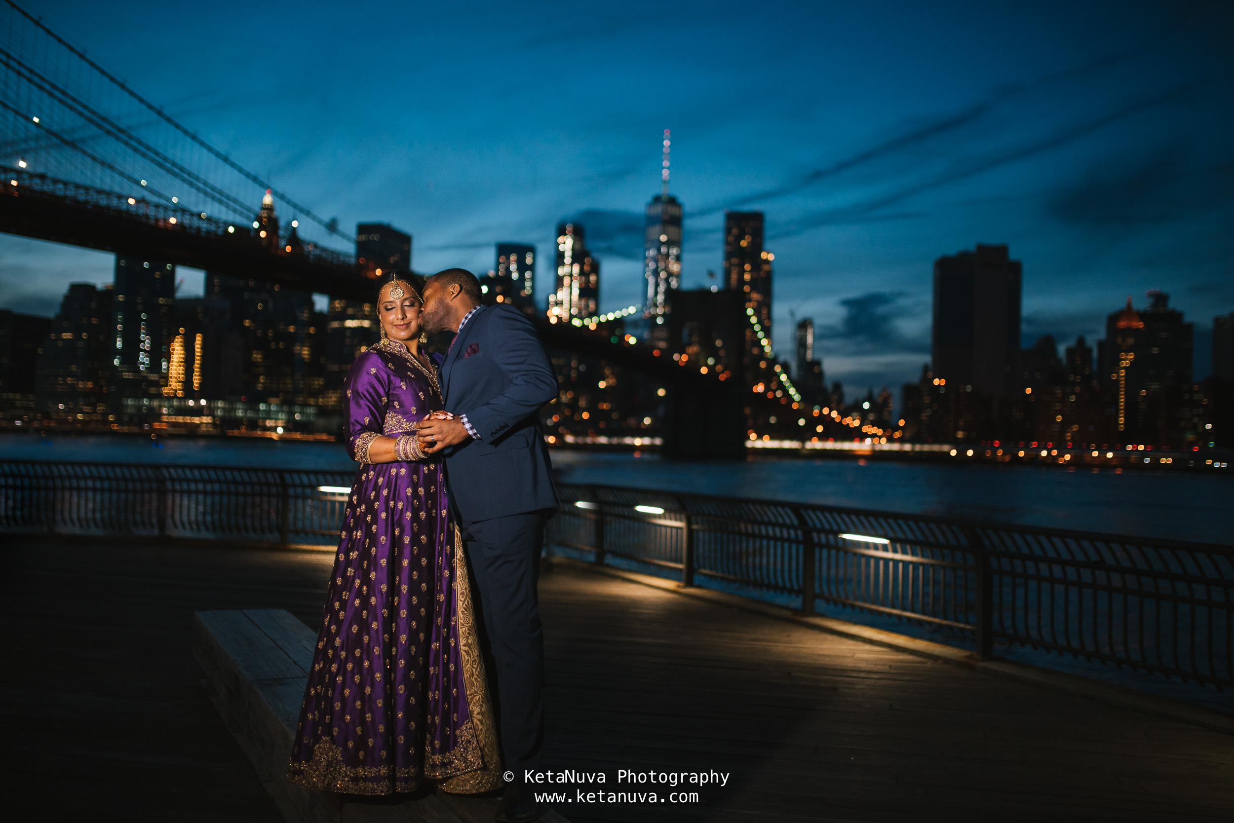 Sharon & Gerard - Wedding -22 182858 - 35-Edit-15