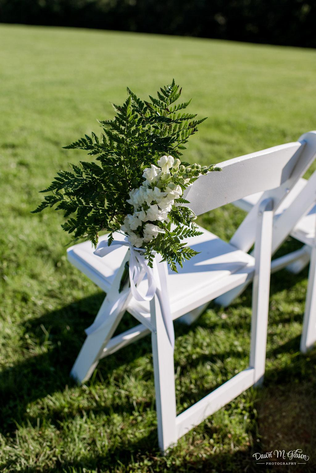 KatieAndré_Wedding_DMGP_506