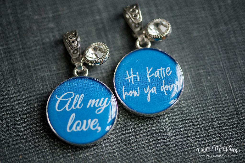 KatieAndré_Wedding_DMGP_181