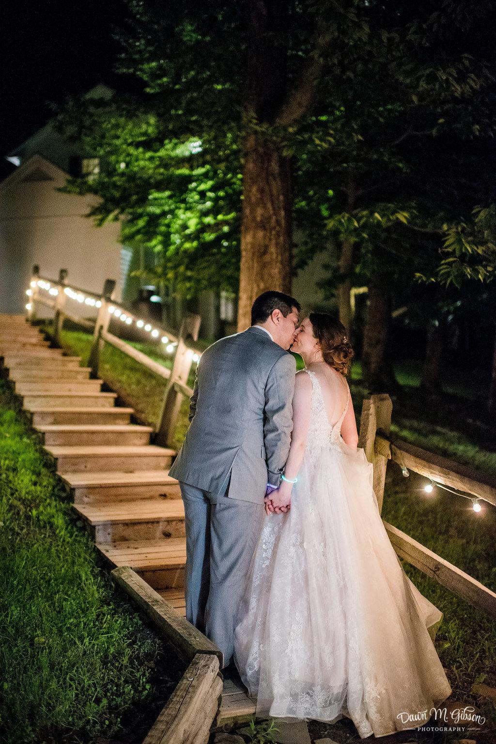 KatieAndré_Wedding_DMGP_1332