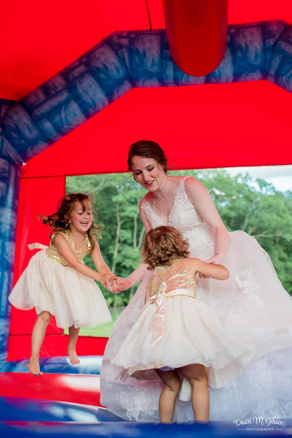 KatieAndré_Wedding_DMGP_817
