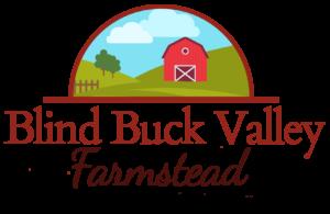 blind-buck-valley-farmstead-logo-final-e