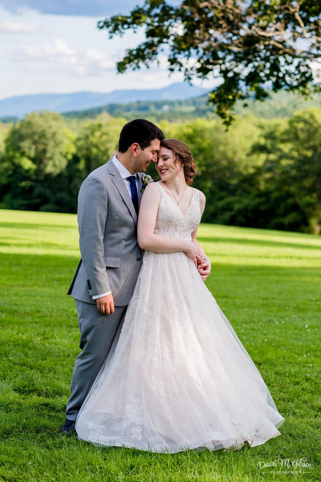KatieAndré_Wedding_DMGP_702