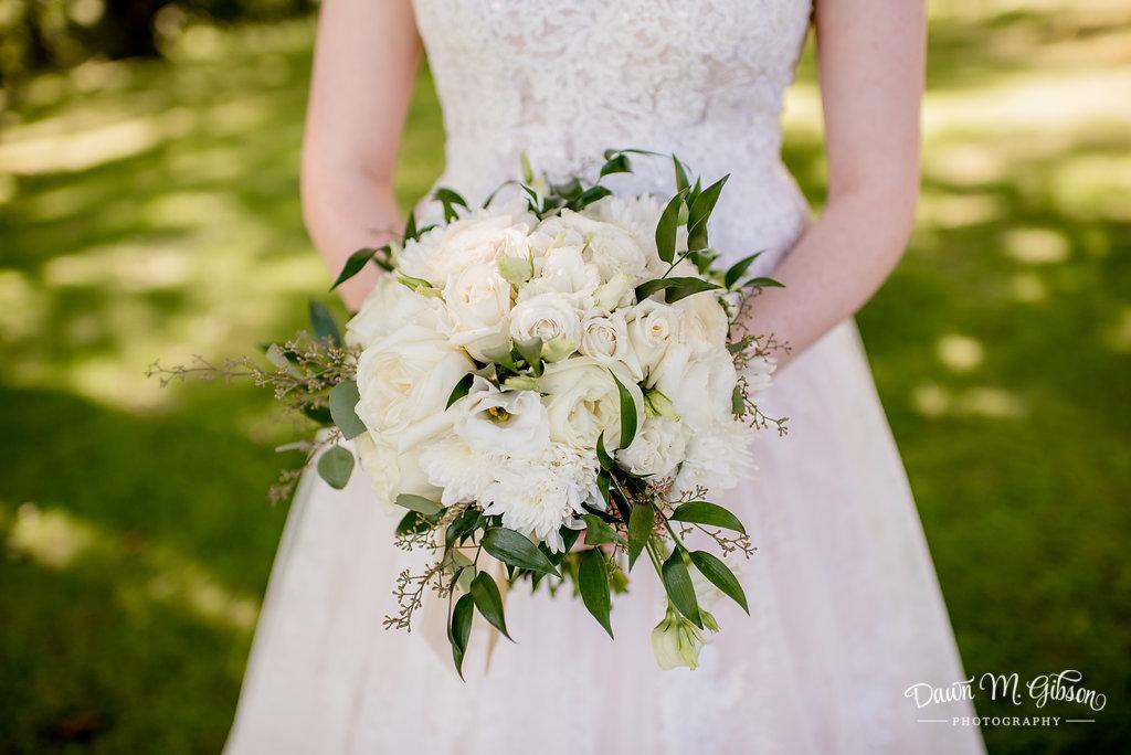 KatieAndré_Wedding_DMGP_367