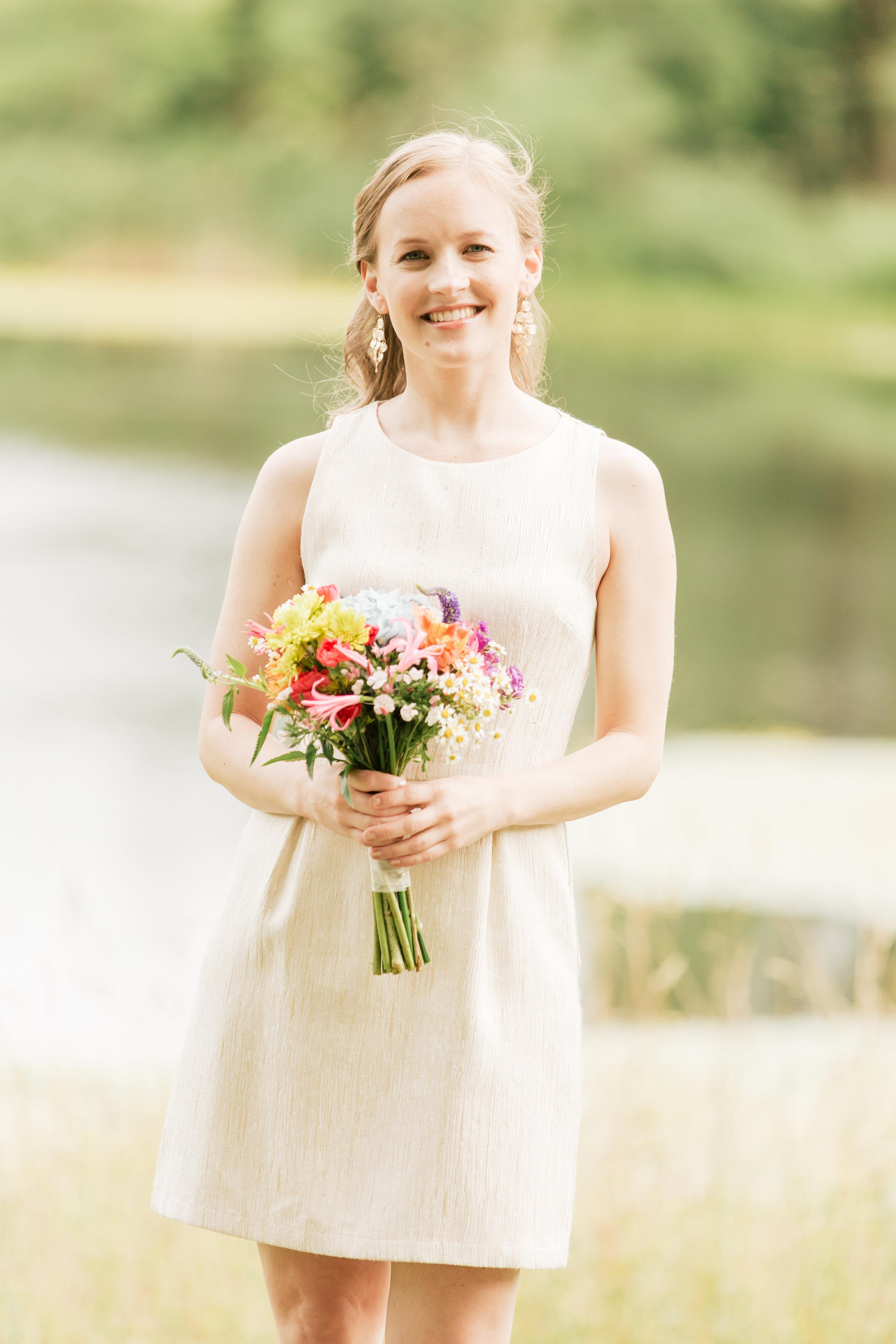 Allison & Bridesmaids-0477