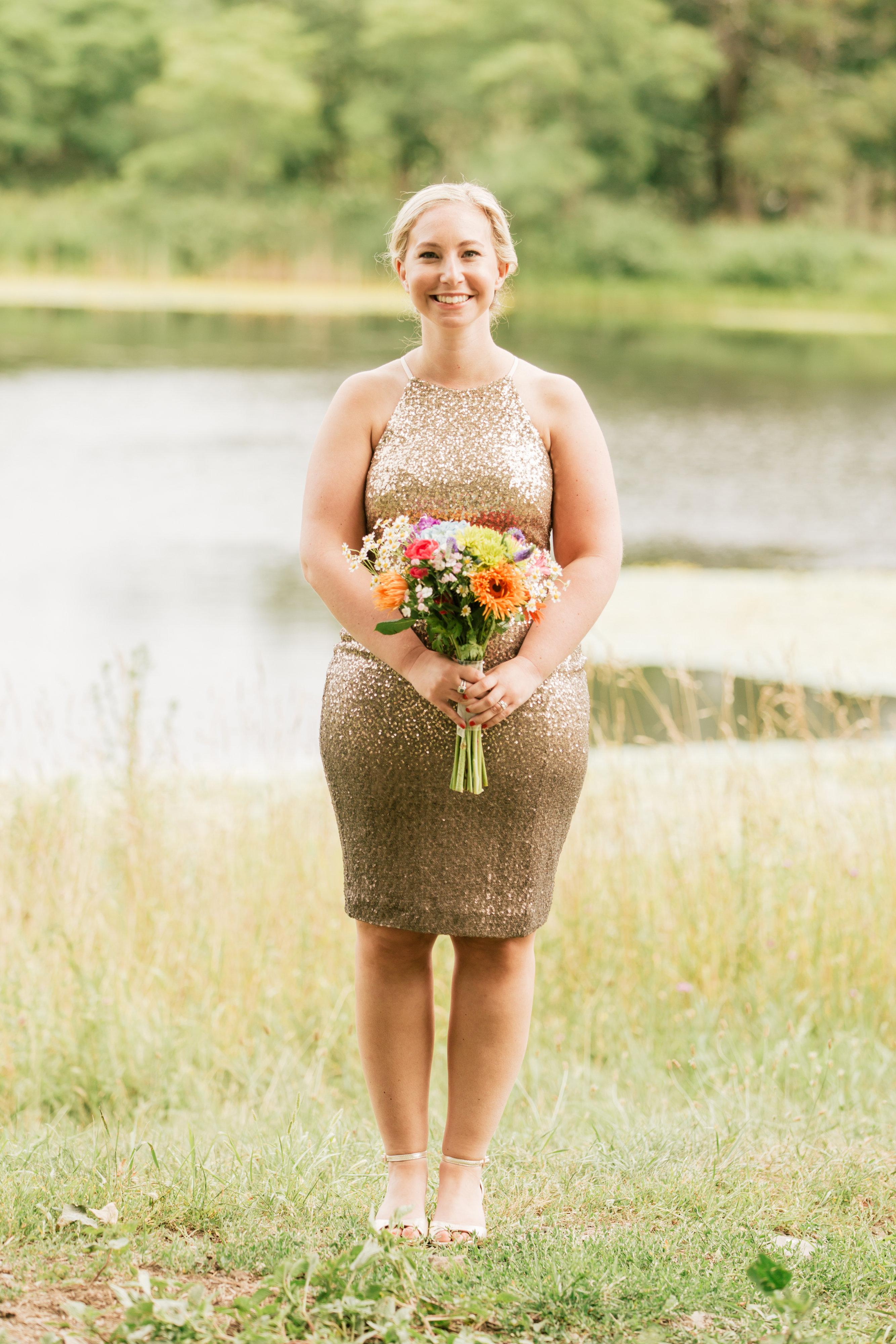Allison & Bridesmaids-0473
