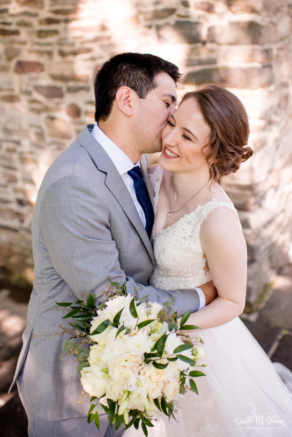 KatieAndré_Wedding_DMGP_399
