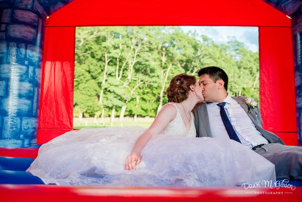 KatieAndré_Wedding_DMGP_812