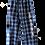 Thumbnail: Flannel PJ Pants
