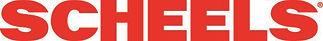 Scheels Red logo-1.jpg