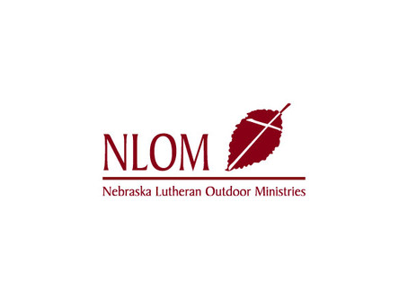 Dear Friends of NLOM,