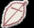 Leaf_LetterJacket.png
