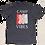 Thumbnail: Camp Vibes t-shirt