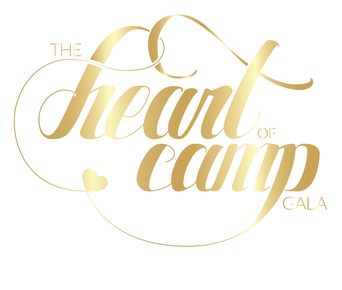 Heart-of-Camp%20_for%20web_edited.png