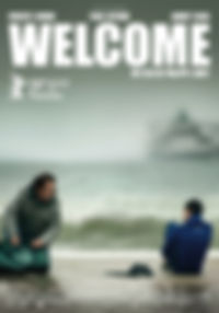 affiche-Welcome.jpg