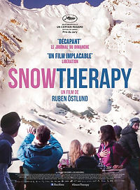 affiche-Snow-Therapy.jpg