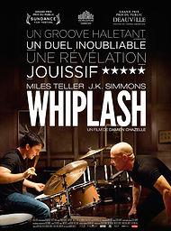affiche-Whiplash.jpg