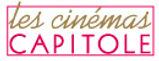 Logo-Capitole.jpg
