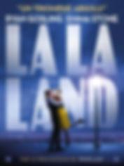 affiche-Lalaland.jpg