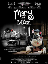 affiche-Mary-and-Max.jpg