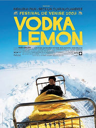 affiche-Vodka Lemon.jpg