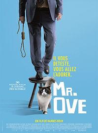 Affiche-Mr-Ove.jpg