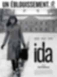 affiche-Ida.jpg