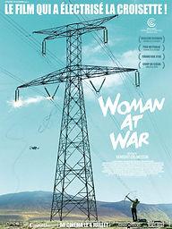 affiche-Woman-at-war.jpg