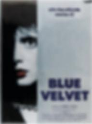 affiche-Blue-Velvet.jpg