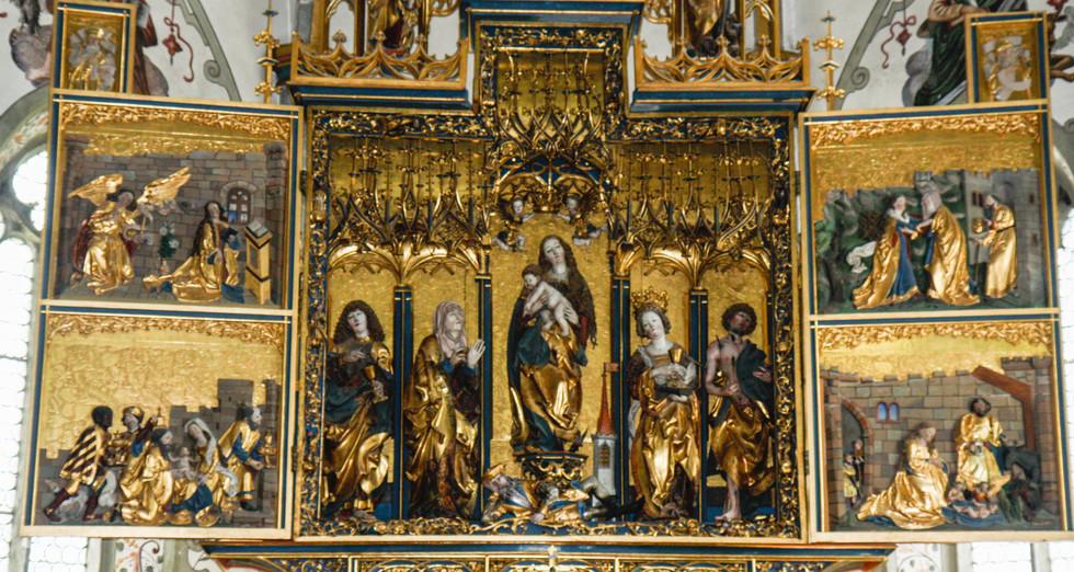 Münster église_6564_79551 p.jpg
