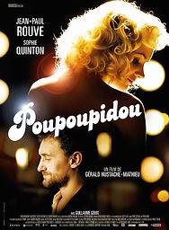 affiche-Poupoupidou.jpg