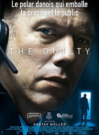 affiche-The Guilty.jpg