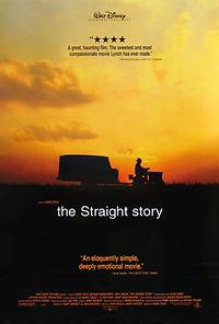 The Straight Story.jpg