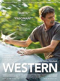 affiche-Western.jpg