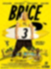 affiche-Brice-de-Nice3.jpg